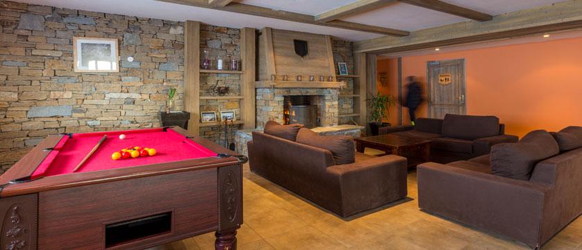 France_LaPlagne_SunValley-apartments_reception-lounge.jpg